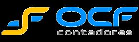 OCF Contadores